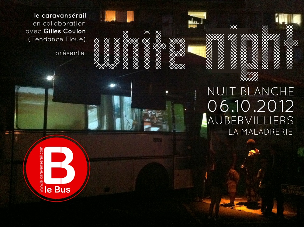 AN_nuitblanche3