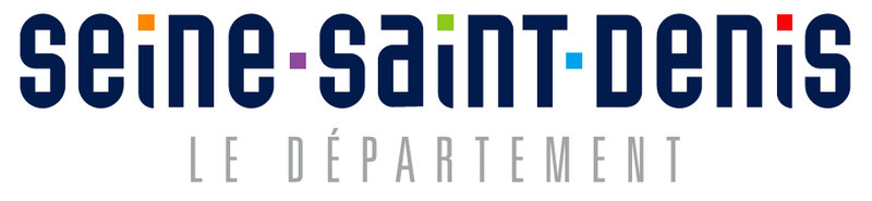 Logo_Seine-Saint-DenisCG_93