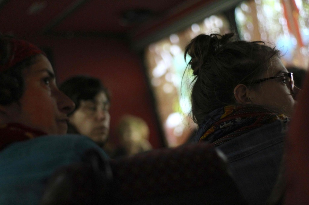 PORTRAIT INTERIEUR BUS14