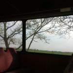 -bus fenetre interieur