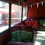 -interieur bus le refus3