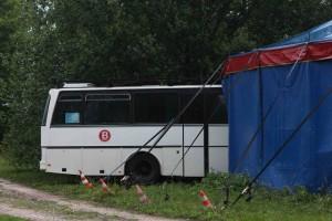 le Bus caché IMG_3281