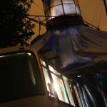 le Bus dans le chap IMG_3319b