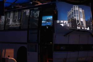 le Bus sous le chapIMG_3271