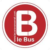 logo_bus40x40_vect