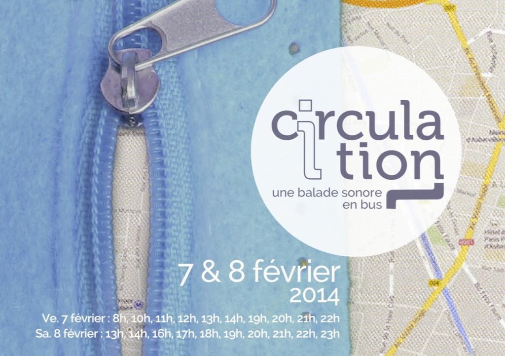 Auber_Circulation_R-1